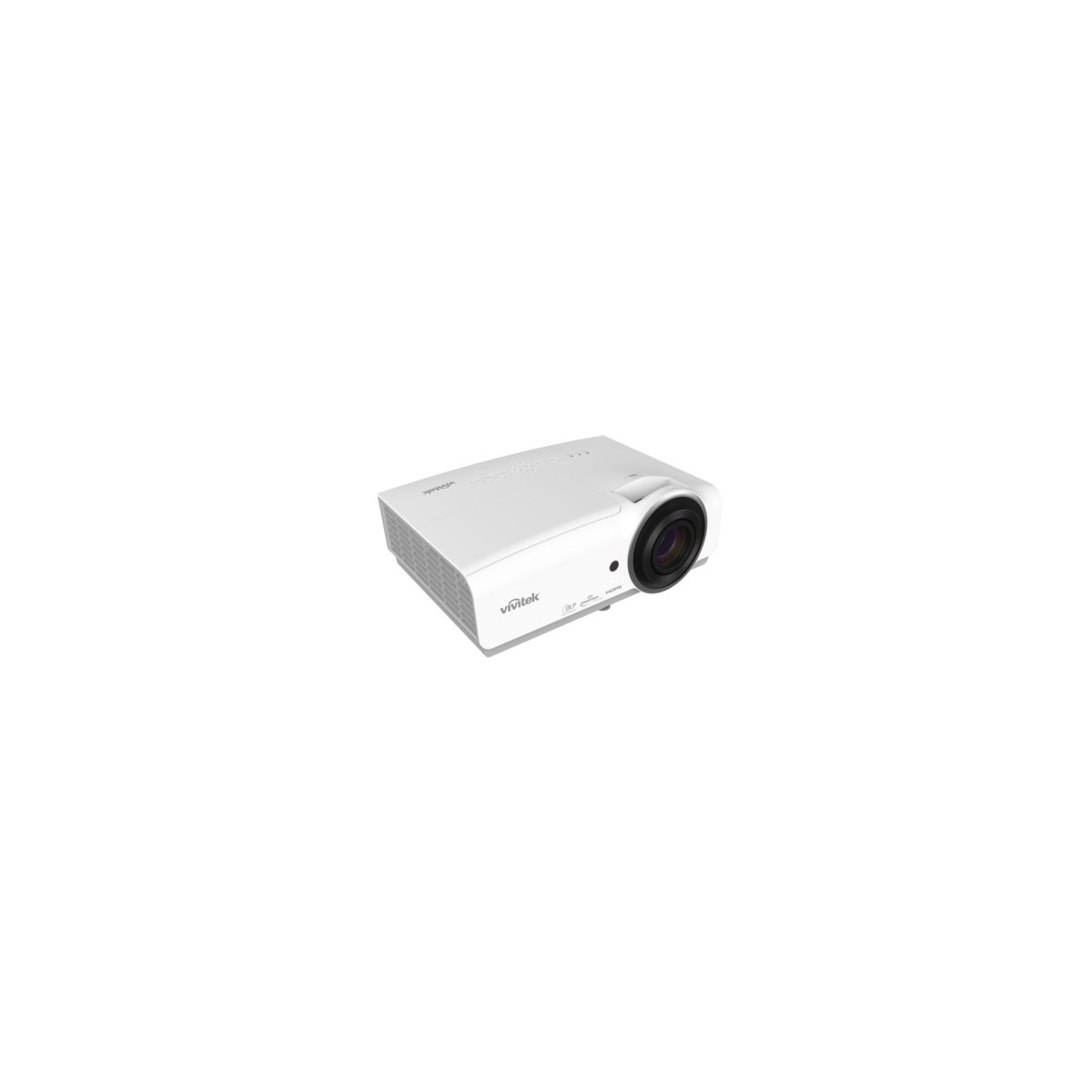 HP MSM317 Access Device (J9423A)