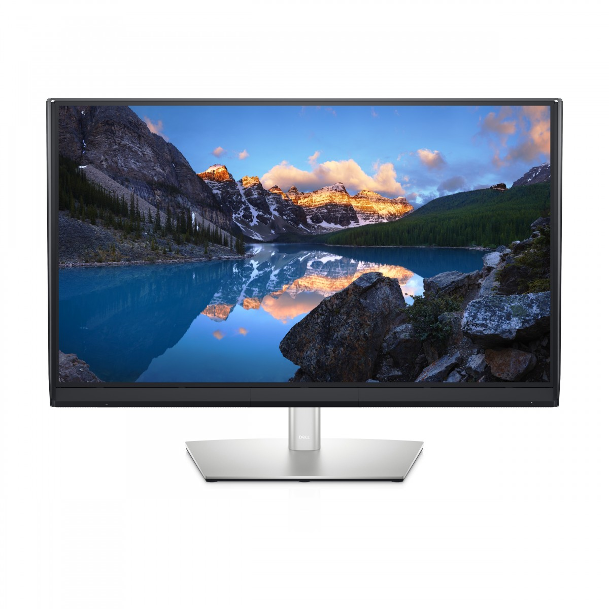 HP MSM410 Access Point Single Radio (J9427C)